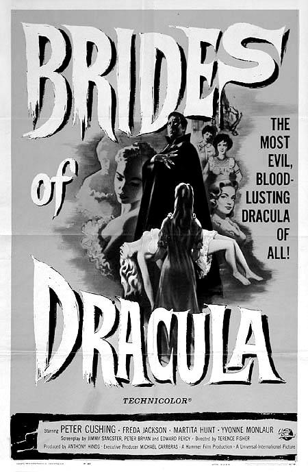 Brides-of-Dracula....1960.jpg