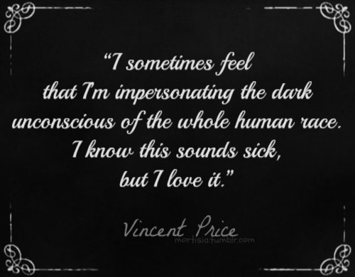 vincent-price-quote