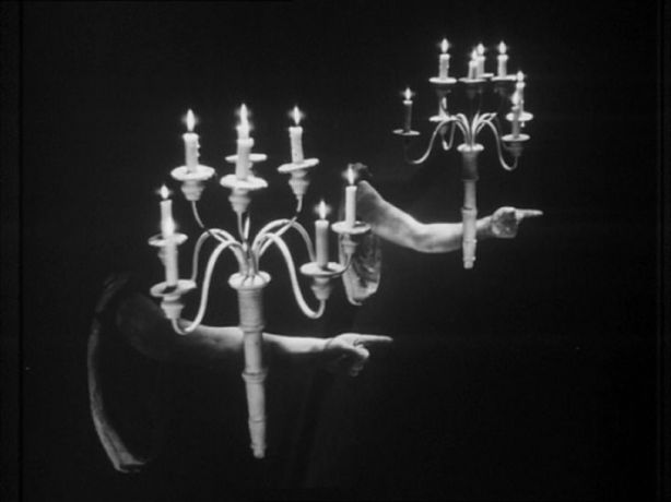 wall-candelabra-from-the-1946-french-movie-la-belle-et-la-bete